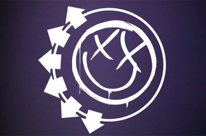 Name These Blink-182 Videos From Just One Image!