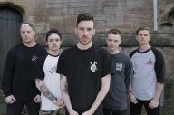 This Blood Youth Video Is Proof That UK Heavy Music Is In Very Safe Hands Indeed
