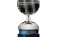 WIN A Blue Microphones' Spark Digital USB And iPad-Ready Studio Microphone!