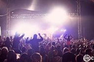 The Best Of Boardmasters 2012 Part Two!