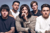 Hidden Gems: Bring Me The Horizon