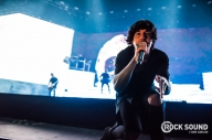 Bring Me The Horizon's Oli Sykes Is Helping Raise Money To Buy School Uniforms For Costa Rica