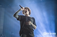 Oli Sykes Has A Game Of Thrones Collaboration On The Way