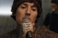 Watch The New Bring Me The Horizon Video
