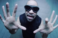 Body Count's Video For 'Institutionalized 2014' Is The Three-Minute Masterpiece Your Friday Needs