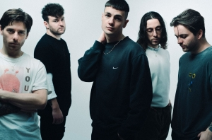 Boston Manor Have Rescheduled Their UK Tour To 2021
