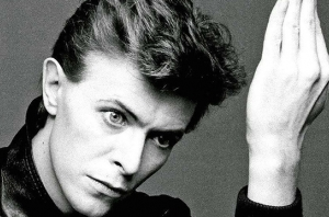 Billy Corgan, Lzzy Hale And More To Appear In David Bowie Tribute Show