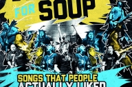 Bowling For Soup - Songs That People Actually Liked Vol.1