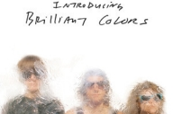 Brilliant Colors - Introducing…