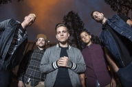 This Broadside Video Is Further Proof That Acoustic Pop-Punk Is Just Lovely
