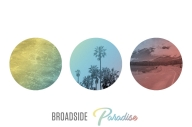 Broadside - 'Paradise'