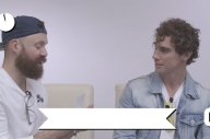 Watch Don Broco Guess Band Names