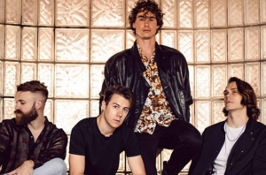 Don Broco Have Cancelled A Show