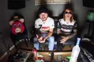 BrokenCYDE Want $30,000 Of Your Money To Finish Their New Album
