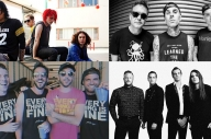 We Need To Talk About The Amount Of Bands Writing Songs About California