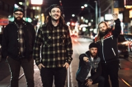 Rock Sound Needs YOU To Interview Cancer Bats!