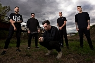 Here Are Cane Hill's Top Five Albums Of The Year