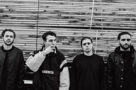 "Cane Hill: ""The Metal Scene Has Gone Flaccid"""