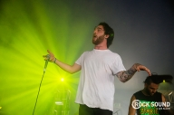 See Cane Hill's Weird, Wonderful Download Festival Set