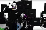 Listen To A New Cane Hill Song