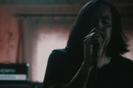 The New Capsize Video Is Dark