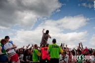 Download 2010 Lookback: Cancer Bats