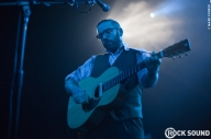 Live And Loud: City And Colour