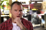 "Chad Gilbert: ""Real Emotion Is Important"""