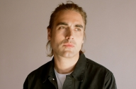 Charlie Simpson Has Released An Achingly Beautiful Acoustic Version Of His Latest Single 'I See You'