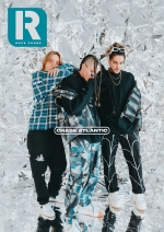 Rocksound March 2021 - Issue 275