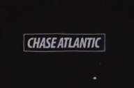 Watch The Hectic Video For Chase Atlantic's New Collaboration