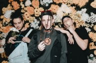 Chase Atlantic Have Released A Dreamy New Song