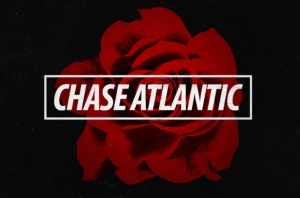 Chase Atlantic Have Announced Their Debut Album