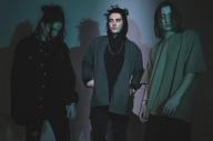 Watch Chase Atlantic's New Video