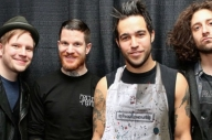 LISTEN: Cheap Cuts' Breezy Bootleg Remix Of Fall Out Boy's 'Centuries'
