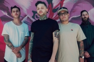 Chelsea Grin Have Released A Desolating New Song
