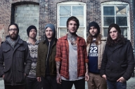 Chiodos Shed Two Members, Announce Replacements And Release New Video