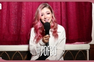 Against The Current Complete Their #7Of30 Interviews