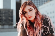 "Chrissy Costanza: ""The World Will Always Ebb And Flow, We Can't Have Highs Without Lows"""