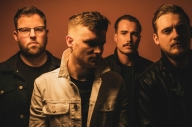 "Cold Years' Ross Gordon: ""We've Never Wanted To Conform To What Everybody Else Around Us Is Doing"""