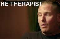 Corey Taylor Speaks About Suicide Attempt, Drugs + Sexual Abuse In Revealing New Interview