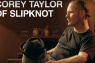 Corey Taylor To Confront Past Abandonment and Attempted Suicide On TV Show