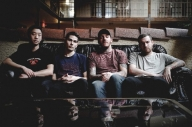 Counterparts Have Released A New Track