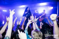 15 Photos Of Creeper's Monumental London Show