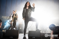 9 Photos Of Creeper Being All Sorts Of Awesome At Reading Festival