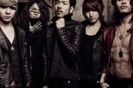 Rock Sound Takeover: Crossfaith To Play Southampton's Unit Club!