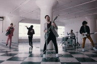 Crown The Empire Have A Touching New Video