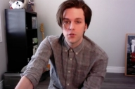 This Is What We Learned From Dallon Weekes' Facebook Live Q&A