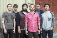 Here's 30 Seconds Of Music That'll Get You Excited About The New Dance Gavin Dance Album