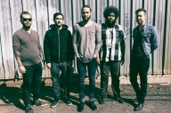 Dance Gavin Dance Debut New Album Track